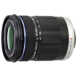 Объектив Olympus ED 40-150mm f / 4.0-5.6 Micro 4 / 3