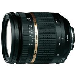 Объектив Tamron SP AF 17-50mm f / 2.8 XR Di II LD VC Aspherical (IF) (B005E) Canon EF-S