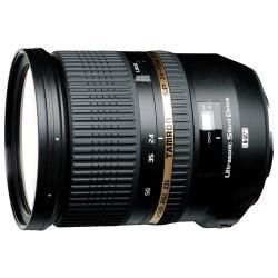 Объектив Tamron AF SP 24-70mm f / 2.8 DI VC USD (A007) Nikon F