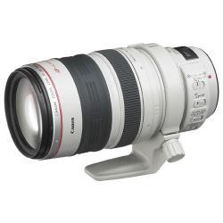 Объектив Canon EF 28-300mm f / 3.5-5.6L IS USM