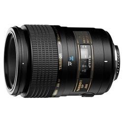 Объектив Tamron SP AF 90mm f / 2.8 Di Macro 1:1 (272E NII) Nikon F