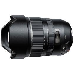 Объектив Tamron SP 15-30mm f / 2.8 Di VC USD (A012) Nikon F
