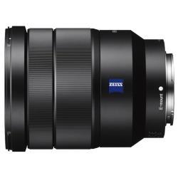 Объектив Sony Carl Zeiss Vario-Tessar T* FE 16-35mm f / 4 ZA OSS (SEL1635Z)