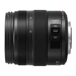 Объектив Panasonic 12-35mm f / 2.8 Aspherical O.I.S. (H-HS12035)