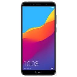Смартфон Honor 7A Pro