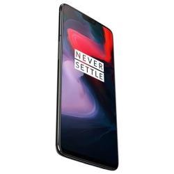 Смартфон OnePlus 6 8 / 256GB