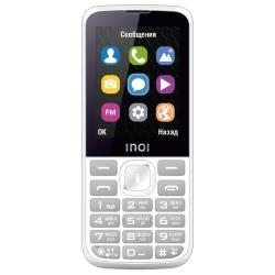 Телефон INOI 240