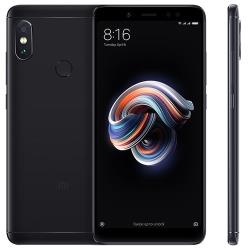 Смартфон Xiaomi Redmi Note 5 6/64GB