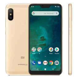 Смартфон Xiaomi Mi A2 Lite 3 / 32GB Android One