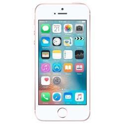 Смартфон Apple iPhone SE 16GB восстановленный
