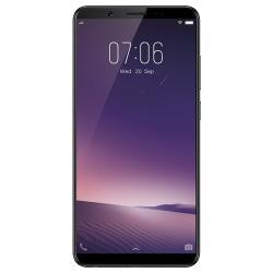 Смартфон Vivo V7 Plus