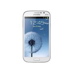 Смартфон Samsung Galaxy Grand GT-I9082
