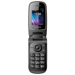 Телефон Qumo Push 185