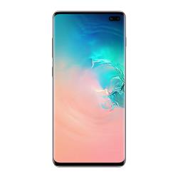 Смартфон Samsung Galaxy S10+ 12/1024GB