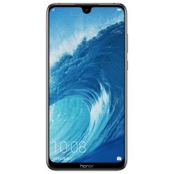 Смартфон Honor 8X Max 4/128GB