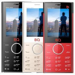 Телефон BQ 2459 Dallas Mini