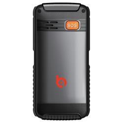 Телефон BQ 1815 Toronto