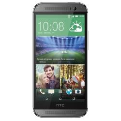 Смартфон HTC One M8 32GB