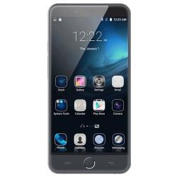 Смартфон Ulefone BeTouch 3
