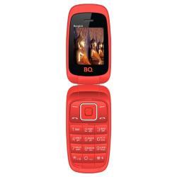 Телефон BQ 1801 Bangkok