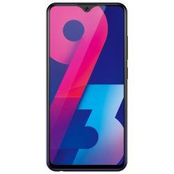 Смартфон Vivo Y93 4 / 32GB Dual Sim
