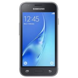 Смартфон Samsung Galaxy J1 Mini SM-J105H