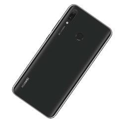 Смартфон HUAWEI Y9 (2019) 4 / 64GB