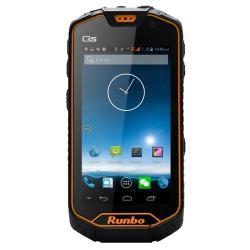 Смартфон Runbo Q5-S
