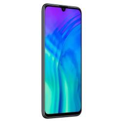 Смартфон Honor 20 Lite 4 / 128GB (Global)