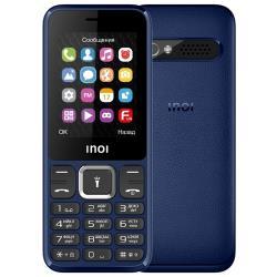 Телефон INOI 242