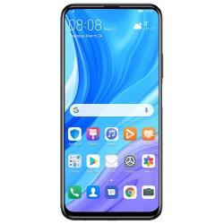 Смартфон HUAWEI Y9s 6 / 128GB