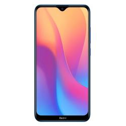 Смартфон Xiaomi Redmi 8A 4/64GB
