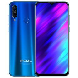 Смартфон Meizu M10 3 / 32GB