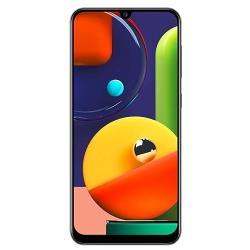Смартфон Samsung Galaxy A50s 6/128GB