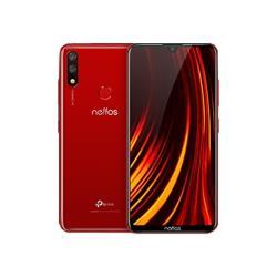 Смартфон TP-LINK Neffos X20 2 / 32GB
