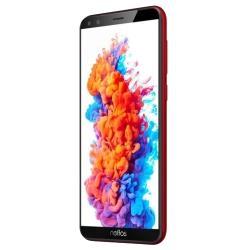 Смартфон TP-LINK Neffos C5 Plus 1 / 16GB