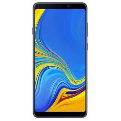Смартфон Samsung Galaxy A9 (2018) 8 / 128GB
