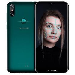 Смартфон DOOGEE X90L 16GB
