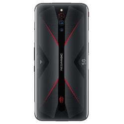 Смартфон Nubia Red Magic 5G 8 / 128GB