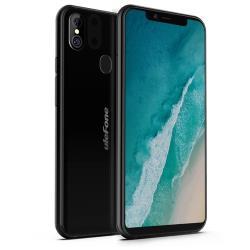 Смартфон Ulefone X 4 / 64GB