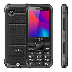 Телефон Strike P20