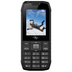 Телефон Itel it4510
