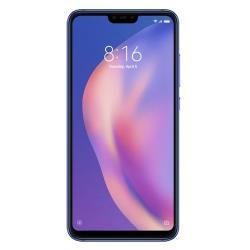 Смартфон Xiaomi Mi 8 Lite 4 / 128GB