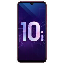 Смартфон HONOR 10i 4/128GB