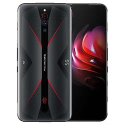 Смартфон Nubia Red Magic 5G 12 / 128GB