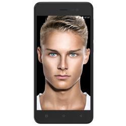 Смартфон INOI 2 Lite 2021 8GB