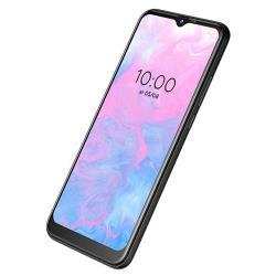 Смартфон BQ 6630L Magic L