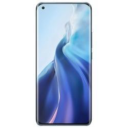 Смартфон Xiaomi Mi 11 8 / 128GB, синий