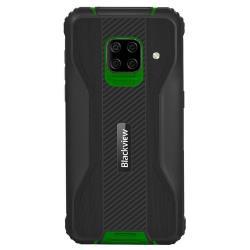 Смартфон Blackview BV5100 Pro