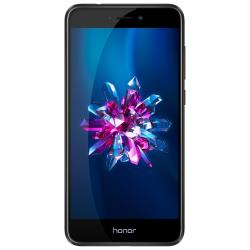 Смартфон Huawei Honor 8 Lite 32Gb
